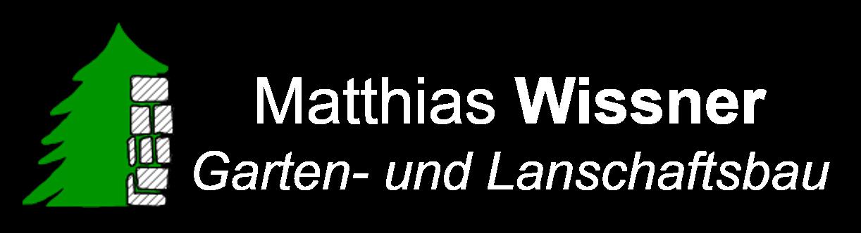 logo mit schrift senkrecht weiß