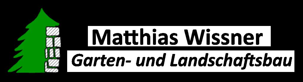logo-mit-schrift-senkrecht-schwarz-1024x278